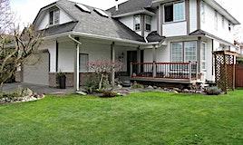 20718 91b Avenue, Langley, BC, V1M 2P4