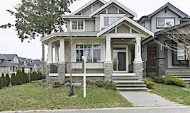 2221 168 Street, Surrey, BC, V3Z 0M3