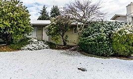 15835 Russell Avenue, Surrey, BC, V4B 2S5