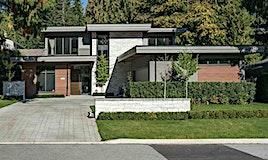 3430 Aintree Drive, North Vancouver, BC, V7R 4E3