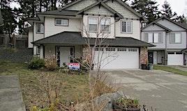 34533 Stoneleigh Avenue, Abbotsford, BC, V2S 8N4