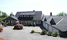 7540 Morrison Crescent, Langley, BC, V2Y 2E7