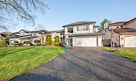 20663 90 Avenue, Langley, BC, V1M 2N4