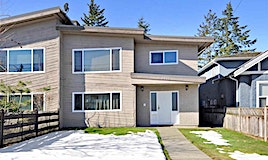 6665 Sperling Avenue, Burnaby, BC, V5E 2V3