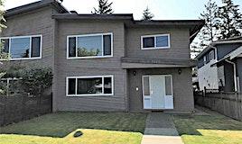 6665 Sperling Avenue, Burnaby, BC, V5E 2V3