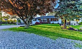 22031 Selkirk Avenue, Maple Ridge, BC, V2X 2W9