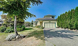 12355 N Boundary Drive, Surrey, BC, V3X 1Z6
