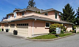 12-19044 118b Avenue, Pitt Meadows, BC, V3Y 2R2