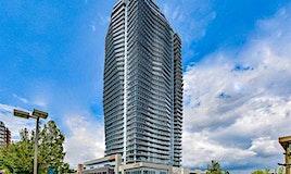 2008-11967 80 Avenue, Delta, BC, V4C 0E2