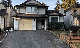 2665 Kitchener Avenue, Port Coquitlam, BC, V3B 2B7