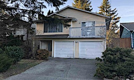 2653 Kitchener Avenue, Port Coquitlam, BC, V3B 2B7