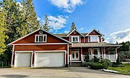 4430 212 Street, Langley, BC, V3A 5S8
