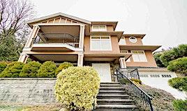 180 Warrick Street, Coquitlam, BC, V3K 6B9