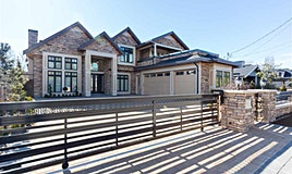 3360 Francis Road, Richmond, BC, V7C 1J2