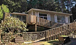 5434 Monkey Tree Lane, Sechelt, BC, V0N 3A2