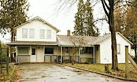 30261 Old Yale Road, Abbotsford, BC, V4X 2L5