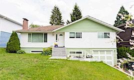 1730 Ellesmere Avenue, Burnaby, BC, V5B 3T5