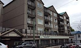 104-33165 2nd Avenue, Mission, BC, V2V 6T8
