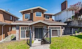 3873 Elmwood Street, Burnaby, BC, V5G 1R9