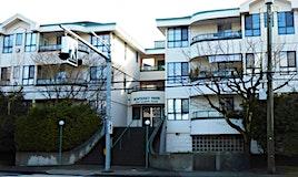 106-7300 Gilbert Street, Richmond, BC, V7C 3W2