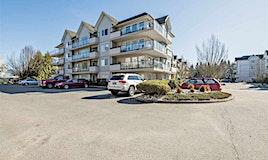 408-33718 King Road, Abbotsford, BC, V2S 8J3