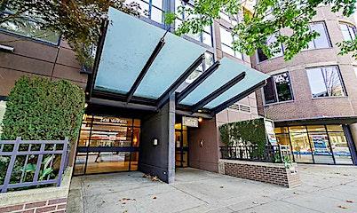 1103-3438 Vanness Avenue, Vancouver, BC, V5R 6E7