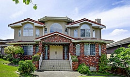 7461 Almond Place, Burnaby, BC, V3N 4V5