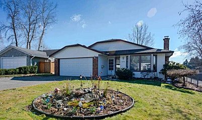 9170 132b Street, Surrey, BC, V3V 7L5