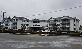 304-2425 Church Street, Abbotsford, BC, V2T 3J8