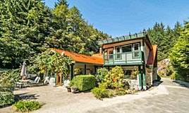 40059 Plateau Drive, Squamish, BC, V8B 0W3
