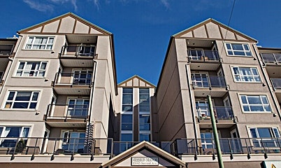 204-33165 2nd Avenue, Mission, BC, V2V 6T8