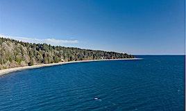 Lot 4 Ocean Beach Esplanade, Gibsons, BC, V0N 1V5