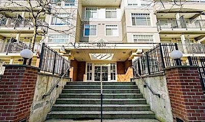 201-2353 Marpole Avenue, Port Coquitlam, BC, V3C 2A1