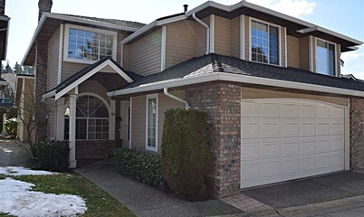 29-6061 W Boundary Drive, Surrey, BC, V3X 2A7
