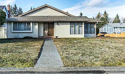19665 49b Avenue, Langley, BC, V3A 7N8