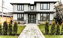 618 E 11th Street, North Vancouver, BC, V7L 2H6