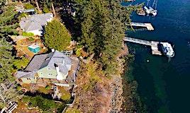 361 Cardena Drive, Bowen Island, BC, V0N 1G1