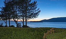 5330 Seaside Place, West Vancouver, BC, V7W 3E2