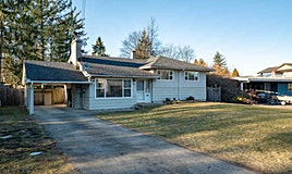 21661 Ridgeway Crescent, Maple Ridge, BC, V2X 3Z6