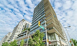 1402-1708 Columbia Street, Vancouver, BC, V5Y 0H7