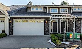 2-44862 Keith Wilson Road, Chilliwack, BC, V2R 0W2