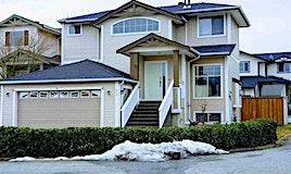43-8675 209 Street, Langley, BC, V1M 3W6