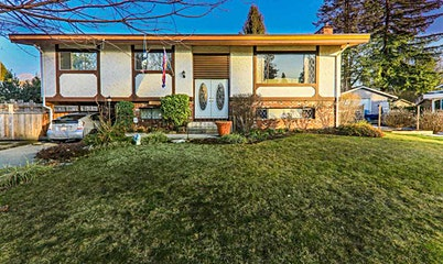 9034 Major Street, Langley, BC, V1M 1A0
