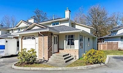 28-22900 126 Avenue, Maple Ridge, BC, V2X 0W9