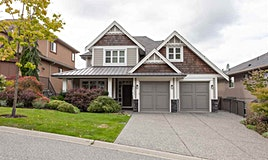 35826 Treetop Drive, Abbotsford, BC, V3G 3C9