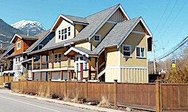 1223 Wilson Crescent, Squamish, BC, V8B 0M4