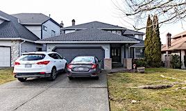 8609 215 Street, Langley, BC, V1M 2G4