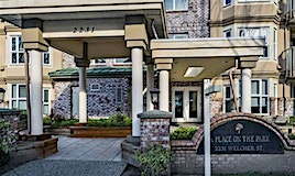 112-2231 Welcher Avenue, Port Coquitlam, BC, V3C 6H5