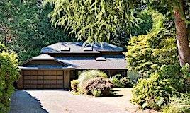 13281 Amble Greene Place, Surrey, BC, V4A 6P5