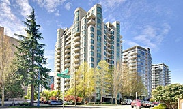 1202-7380 Elmbridge Way, Richmond, BC, V6X 4A1